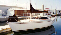 Bellhaven Yacht Sales image